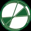 SDGs-PILE